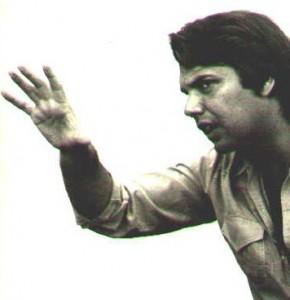 Sérgio Matar
