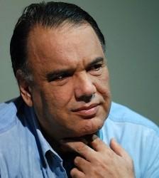 Sérgio Mattar